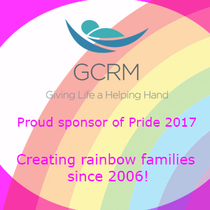 pride 2017 website banner
