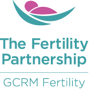 Typical IVF journey - GCRM Fertility