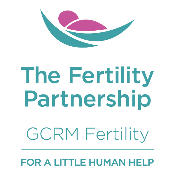 TFP-FALHH-clinic logo-GCRM Fertility-stacked-colour-sRGB copy