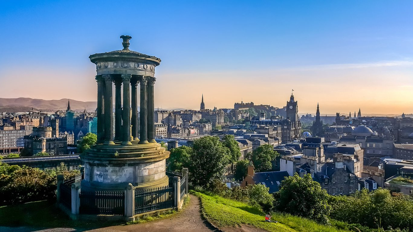 Skyline_of_Edinburgh